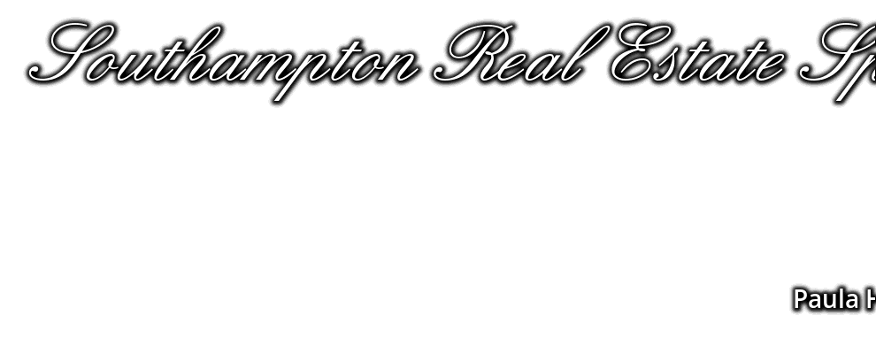 HamptonsReal Estate