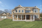 new southampton village rental for 2012
